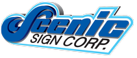Scenic Sign Corp.