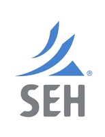 SEH - Short Elliott Hendrickson, Inc.