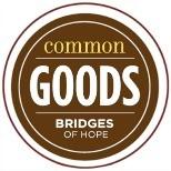 Bridges of Hope - Common Goods