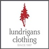 Lundrigans Clothing - Crosslake