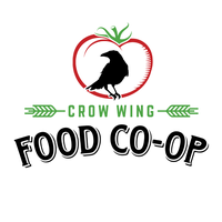Crow Wing Food Co-op