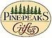 Pine Peaks Gifts