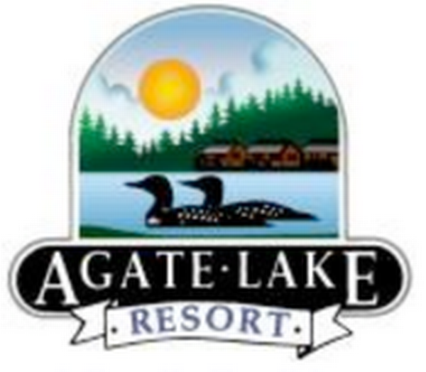 Agate Lake Resort