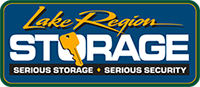 Lake Region Storage