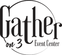 Gather on 3 Event Center
