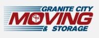 Granite City Moving & Storage