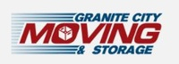 Granite City Moving & Storage