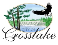 City of Crosslake