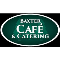 Baxter Cafe' & Catering