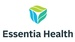Essentia Health St. Joseph's-Crosslake Clinic