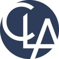 CliftonLarsonAllen LLP - Crosslake