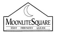 Moonlite Square