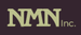 NMN, Inc.