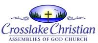 Crosslake Christian Assembly of God Church