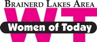 Brainerd Lakes Area Women of Today