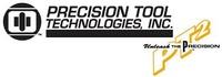 Precision Tool Technologies,  Inc.