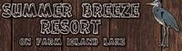 Summer Breeze Resort