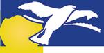 Gull Lake Sandblasting & Powder Coating, LLC