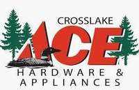 Crosslake Ace Hardware, Appliance & Laundromat