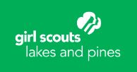 Girl Scouts of Minnesota and Wisconsin Lakes and Pines