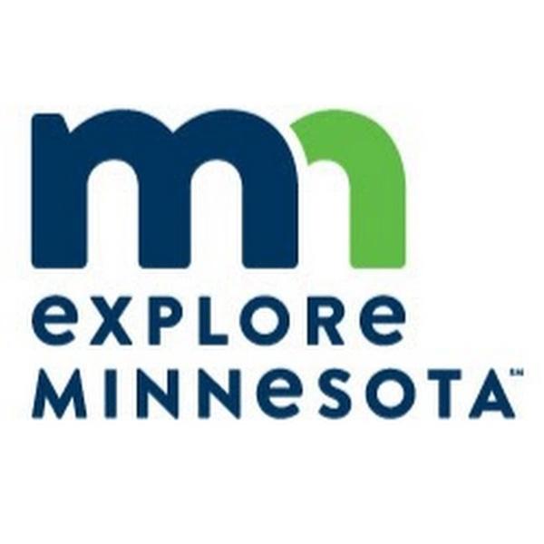 Explore MN Tourism