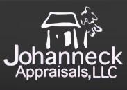 Johanneck Appraisals, LLC