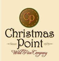 Christmas Point Wild Rice Co. - Baxter
