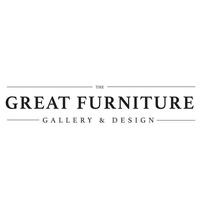 The Great Furniture Gallery