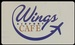 M & K's Wings Cafe