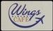 M & K's Wings Cafe