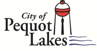 City of Pequot Lakes