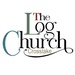 Log Church Crosslake (EFCA)