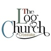 Crosslake Log Church, The (EFCA)