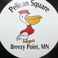 Pelican Square