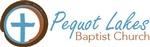 Pequot Lakes Baptist Church
