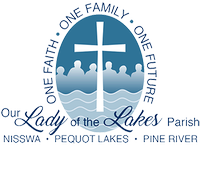 Our Lady of the Lakes - Pequot Lakes