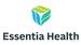 Essentia Health St. Joseph's-Pequot Lakes Clinic