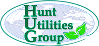 Hunt Utilities Group, LLC