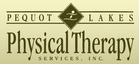 Pequot Lakes Physical Therapy Services