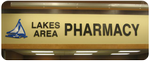 Lakes Area Pharmacy