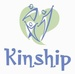 Kinship Partners, Inc.