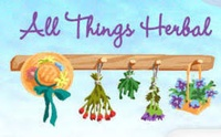 All Things Herbal Limited