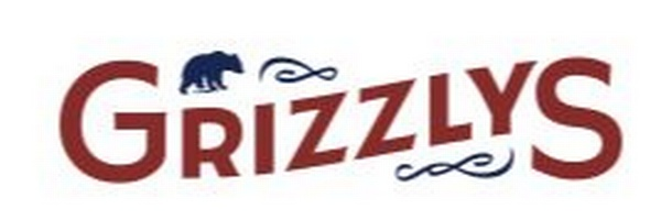 Grizzly's Woodfired Grill & Steaks