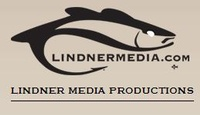 Lindner Media Productions, Inc.