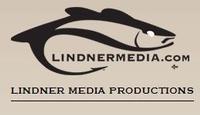 Lindner Media Productions, Inc.