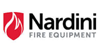 Nardini Fire Equipment Co