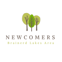 Brainerd Lakes Area Newcomers Club