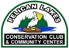 Pelican Lakes Conservation Club