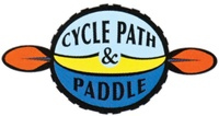 Cycle Path and Paddle