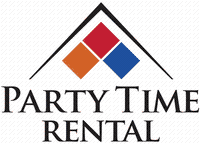 Party Time Rental, Inc.